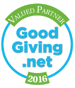 GoodGiving_Button_2016