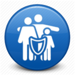 foster_icon