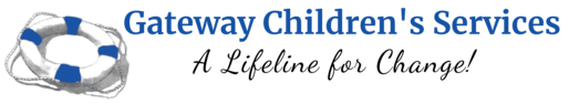 Gateway Children's Services