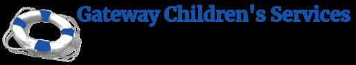 Gateway Children's Services