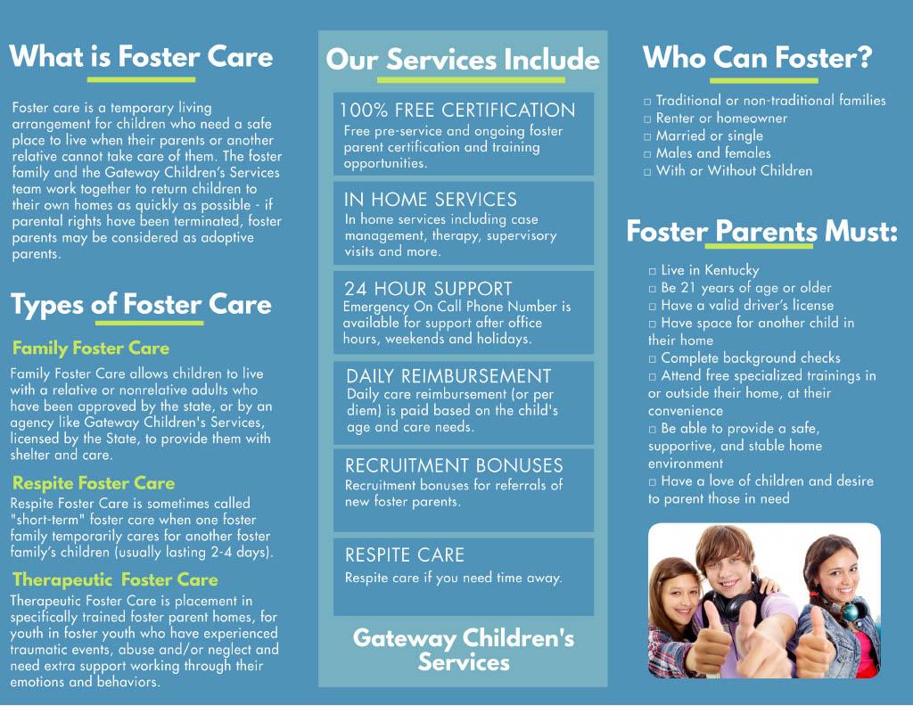 Foster Care Brochure 20211024_1