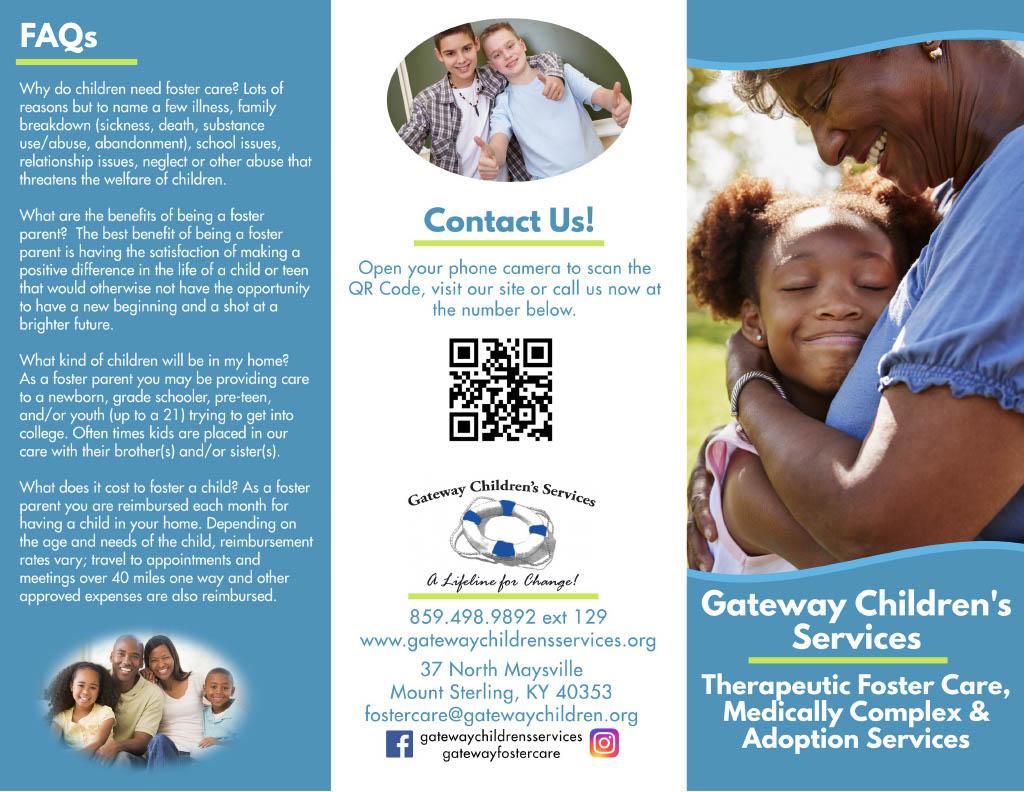 Foster Care Brochure 20211024_2